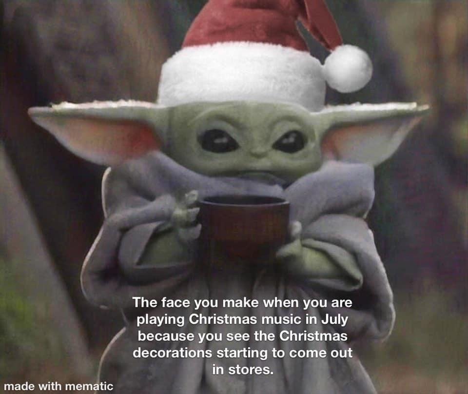 Pin By Jordan Sharkey On Geek Pics For The Geek In Us All Yoda Meme Disney Favorites Yoda