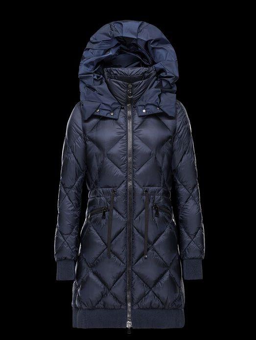 moncler paris VERRERIE manteau veste hiver femme   верхняя одежда ... c3e67c3abc6