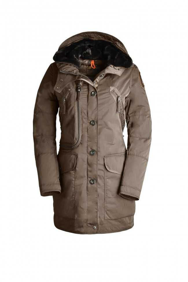 parajumpers site officiel, Parajumpers Online Shop|Parajumpers Outlet|Parajumpers Sale parajumpersonlineshop.com