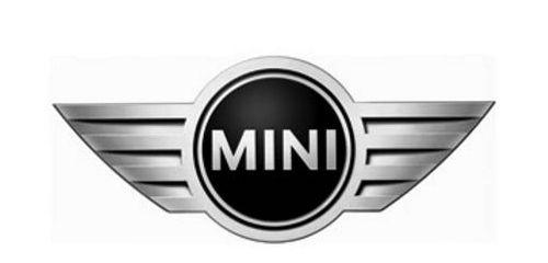 Radio Commercial For Santa Monica Mini Cooper Car Logos Car Brands Logos Mini Cars