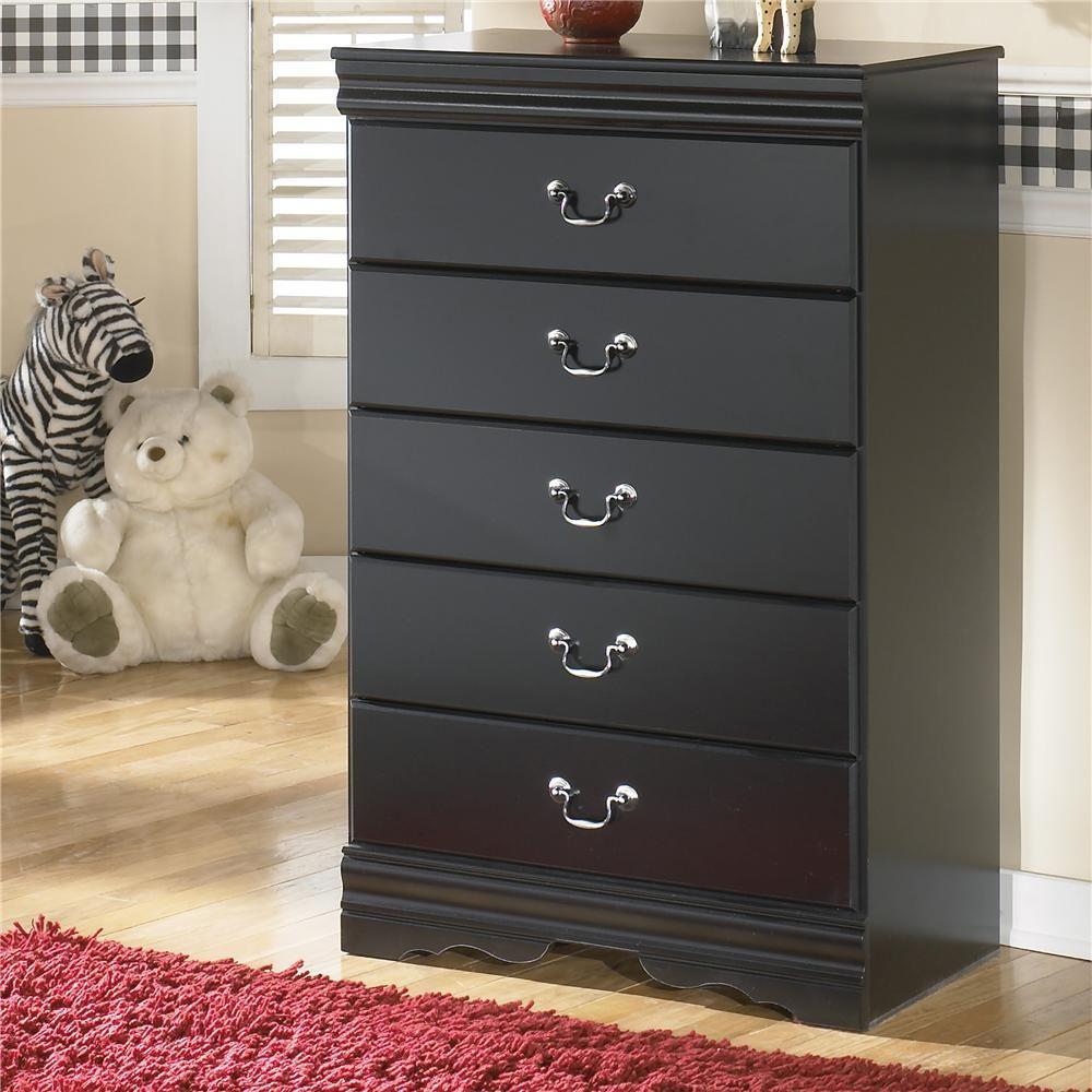 Pin On Furniture Plus
