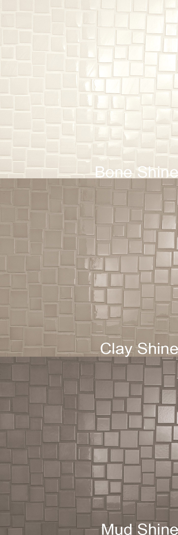 Cloud Shine Www Brixweb Com Brix Tile Tiles Interior