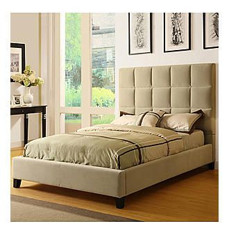 41+ Elder beerman bedroom furniture ideas in 2021