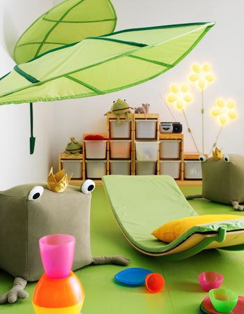 find this pin and more on room ideas ikea children - Ikea Childrens Bedroom Ideas