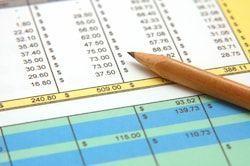 Stock Bild: Business / Finanzen, #Bild #Business #finanzen #Stock