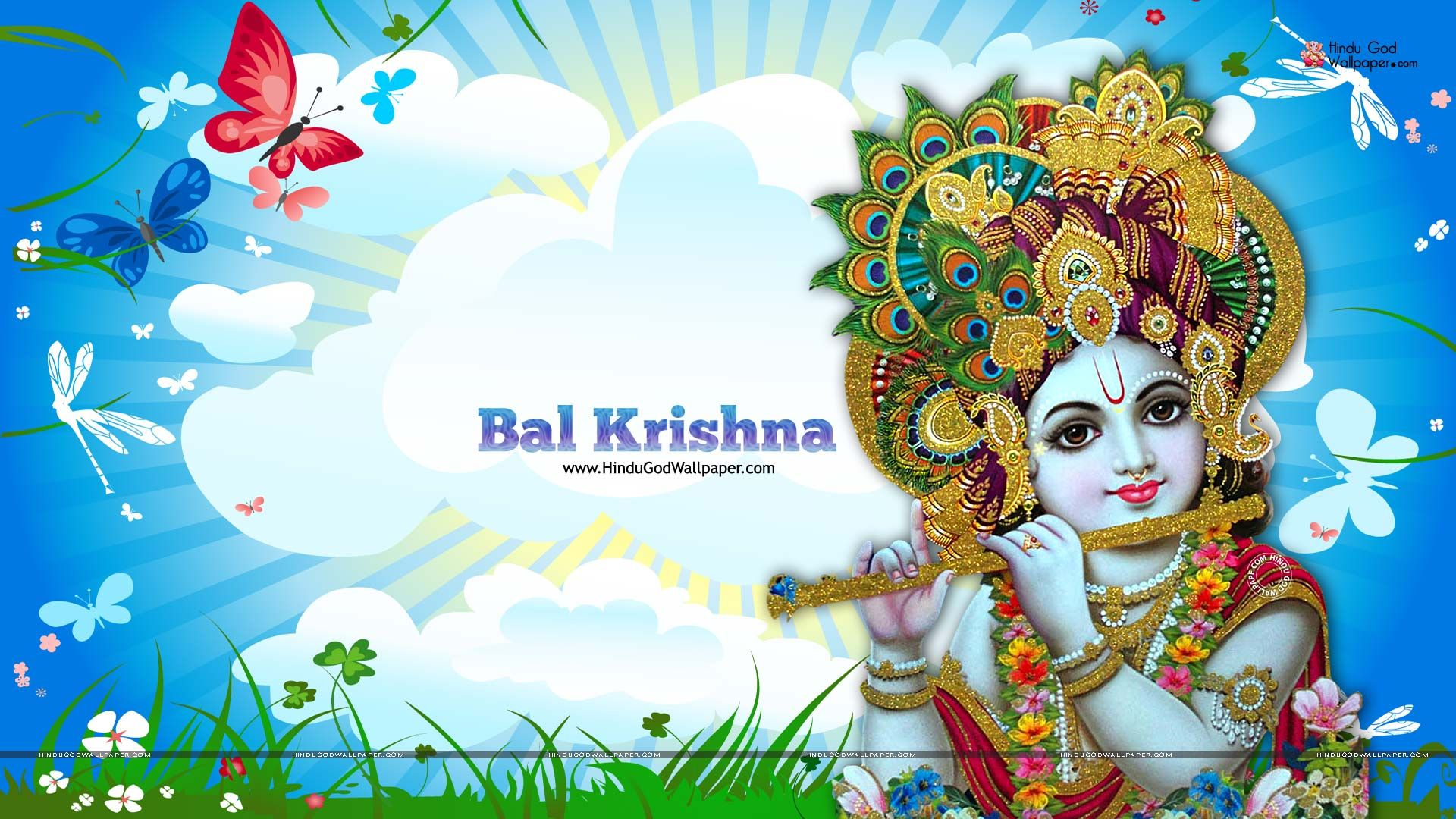 Bal Krishna Hd Wallpapers Free Download With Full Size Lord Bal Krishna Hd Photos Images In 1366x768 1280x1 Bal Krishna Krishna Wallpaper Hd Wallpapers 1080p