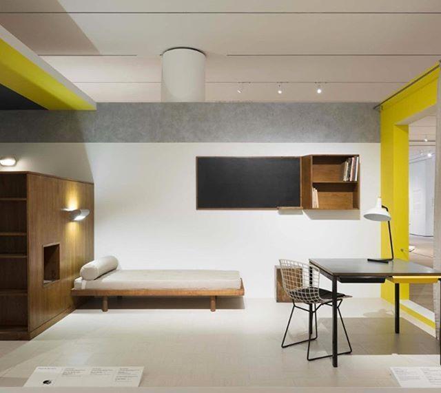 Homedesignideas Eu: Modern Lighting Ideas: Living Rooms To Brighten Up Your