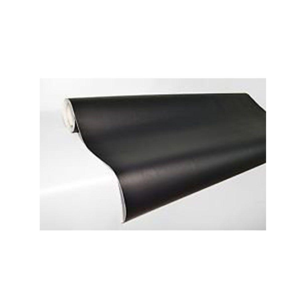 Black Wood Grain Vinyl Self Adhesive