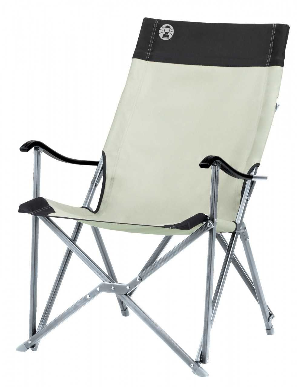 Coleman Campingstuhl Sling Chair Khaki 3138522040673