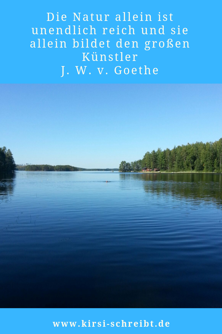 Goethe Zitat Uber Die Natur Zitate Natur Goethe Zitate Zitate