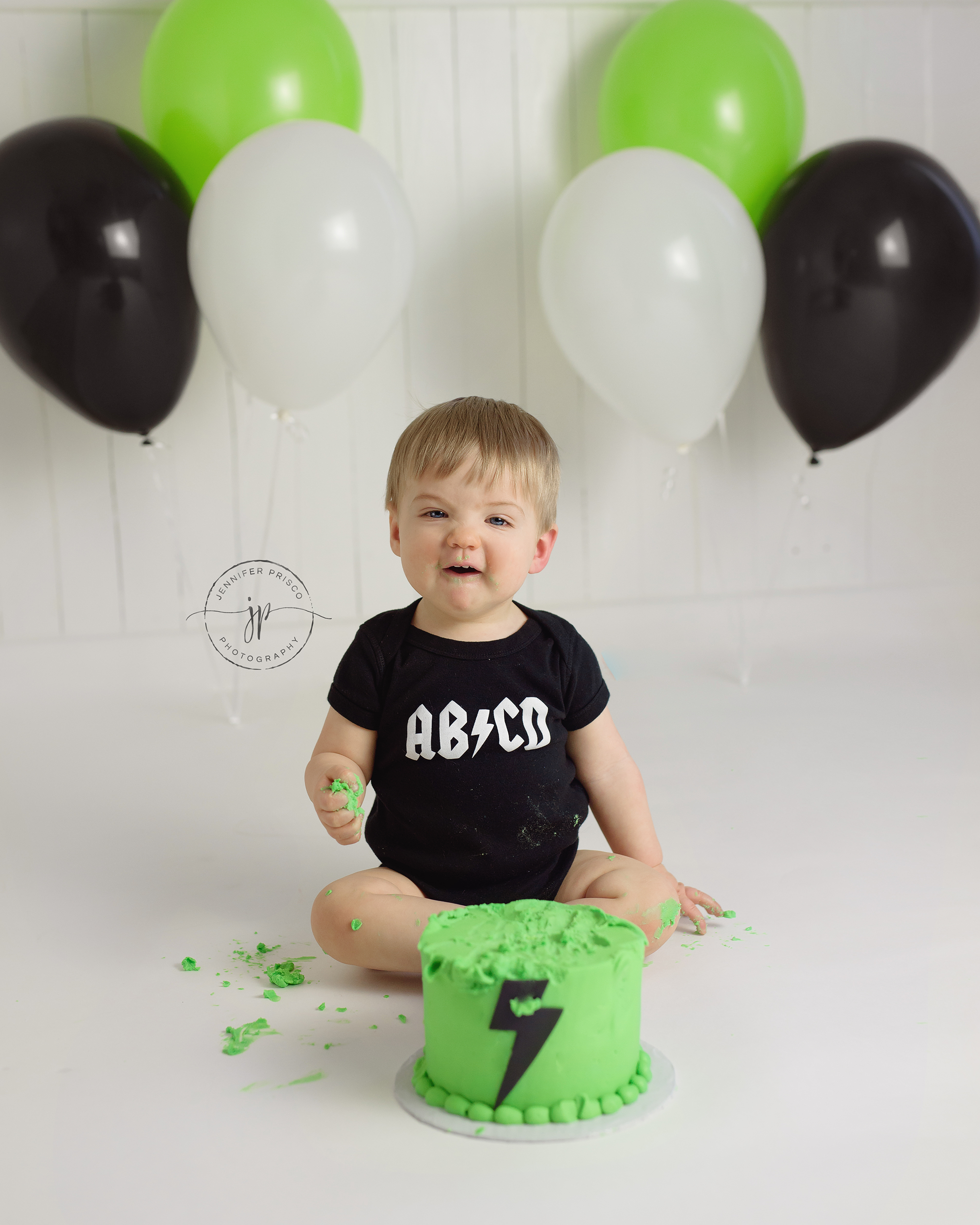 Rock star birthday outfit boys guitar 1st birthday outfit punk baby clothes rock star cake smash outfit boys 1st birthday outfit