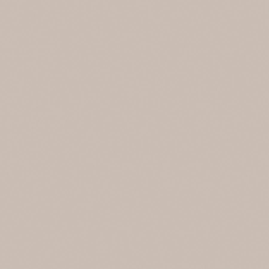 Sherwin williams popular greys - Hgtv Home By Sherwin Williams Adley Grey Interior Eggshell Paint Sample Actual Net Contents
