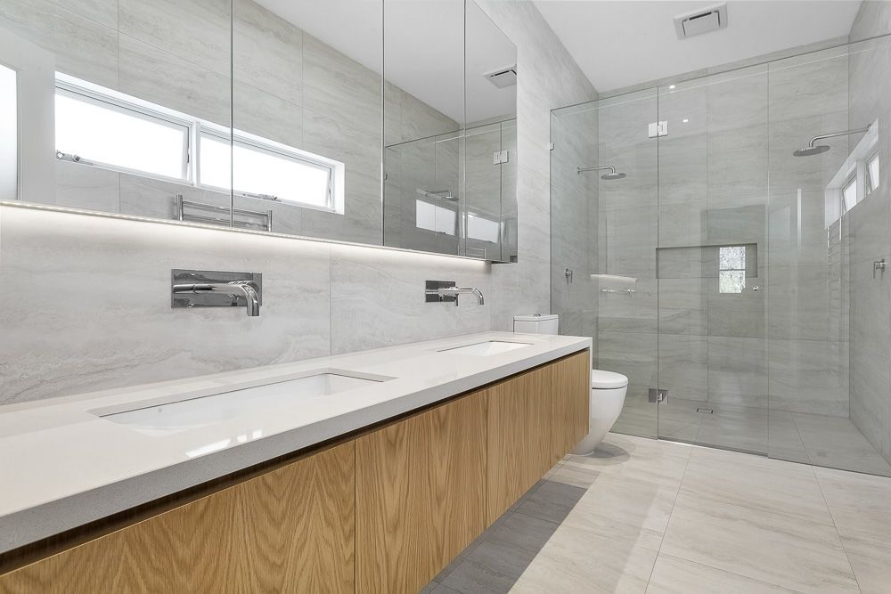 luxury builders melbourne with images bathrooms remodel on bathroom renovation ideas melbourne id=83975