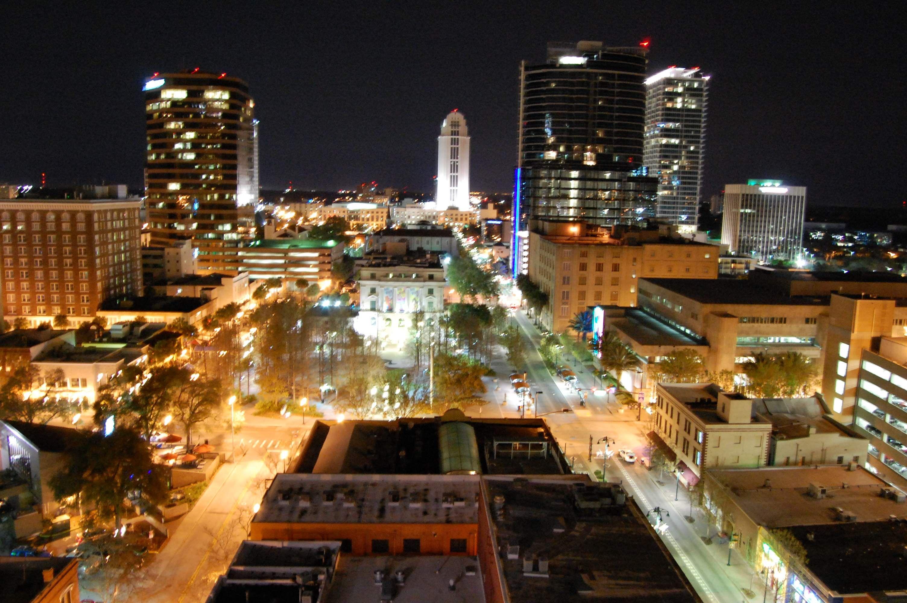 Jason Wade | REALTOR | 321.946.5569 | Orlando, FL Homes - Buy, Sell ...