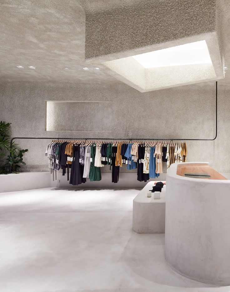 Pin By Gabriela Casagrande On Retail Store In 2020 Retail