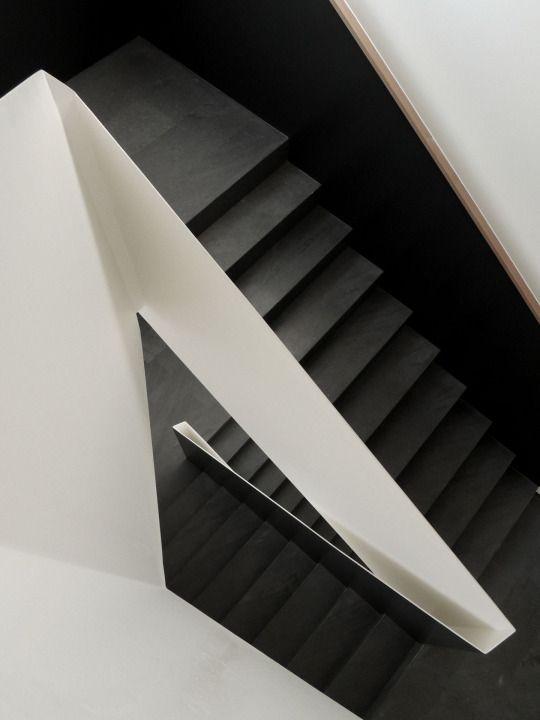 Pbeb architetti paolo belloni riqualificazione condominio for Architetti d interni famosi