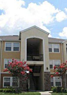 Osprey At Hunter S Creek Apartments Activities In Orlando Florida Hunters Creek Florida Living