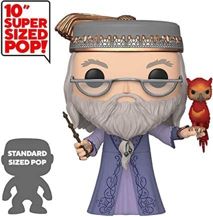 Amazon.com: Funko Pop! Harry Potter: Harry Potter- 10
