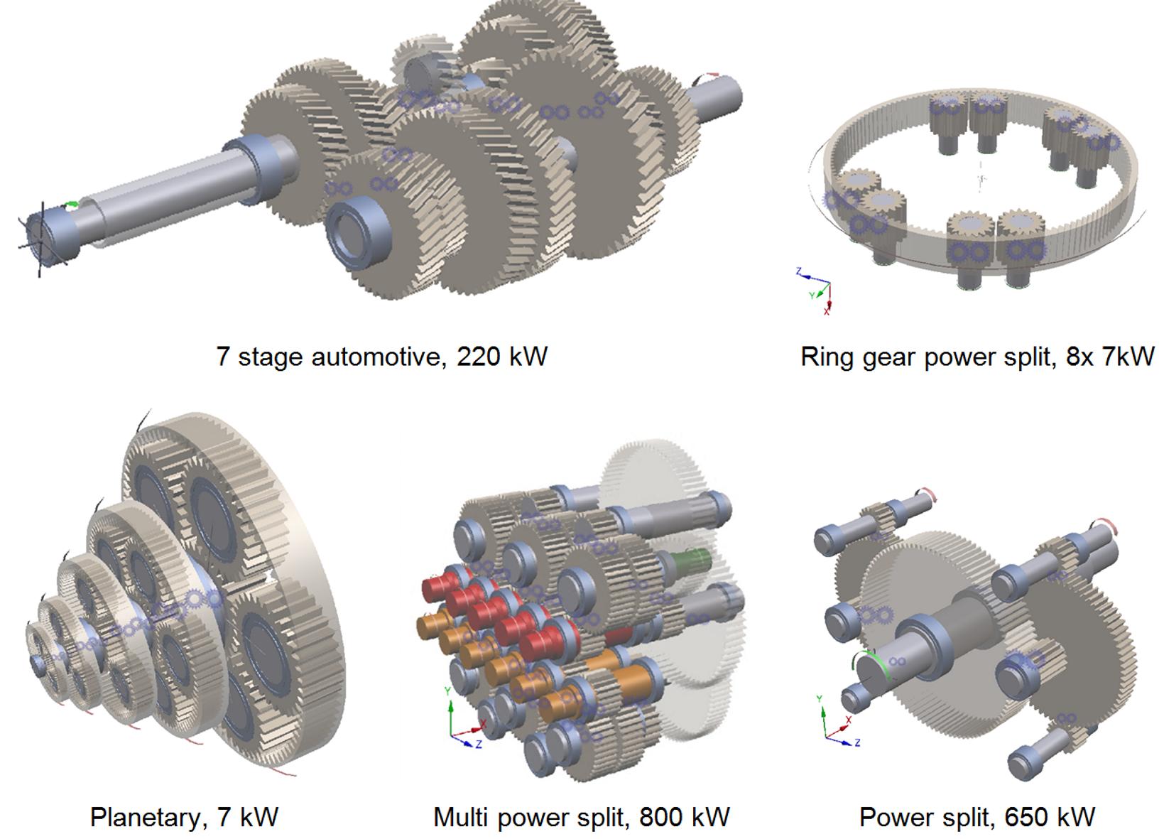 Wind Turbine Design Calculations Pdf