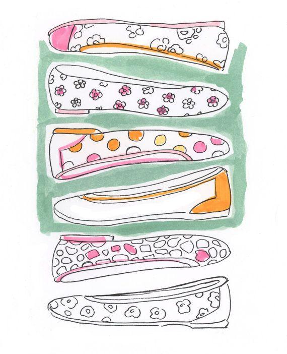 Essere il tuo libro da colorare artista 100 pagina di moda - Fashion ...