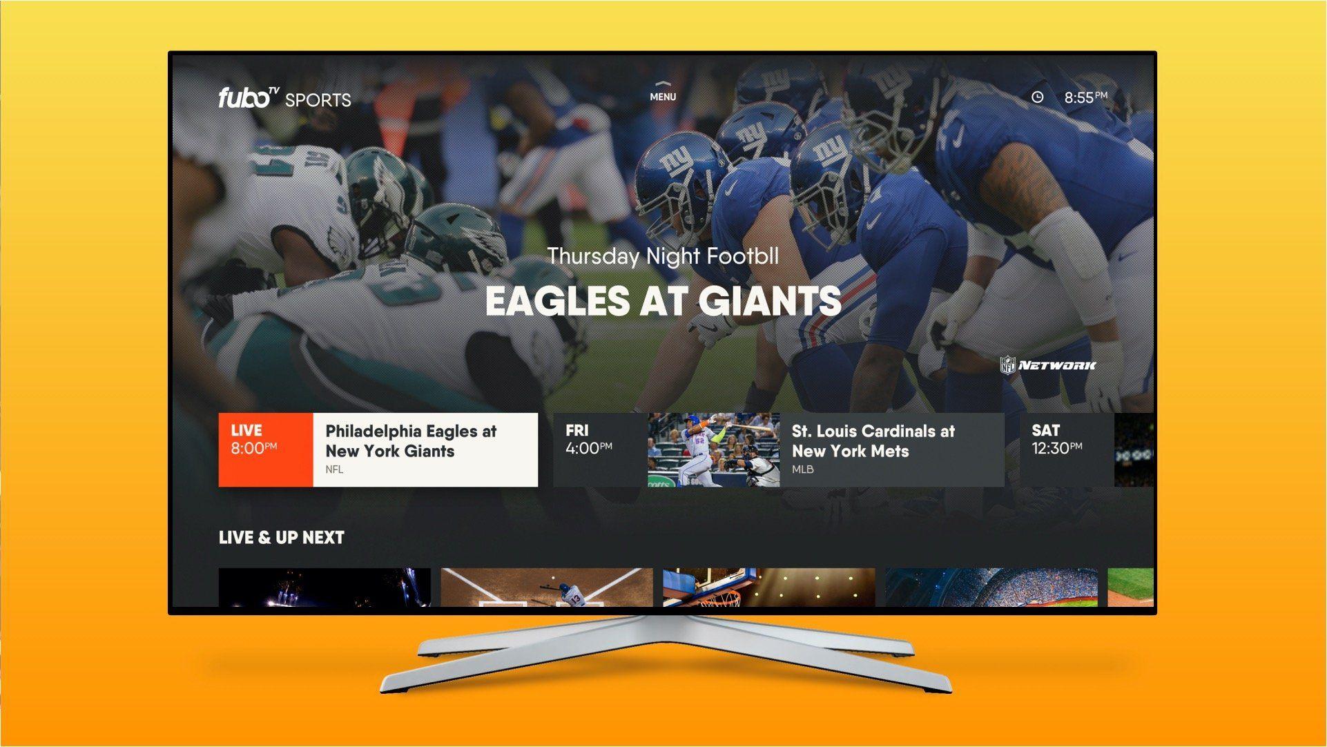 0781cce085e949b794933e1c9ecd67a8 - How To Get Sling Tv On Samsung Smart Tv