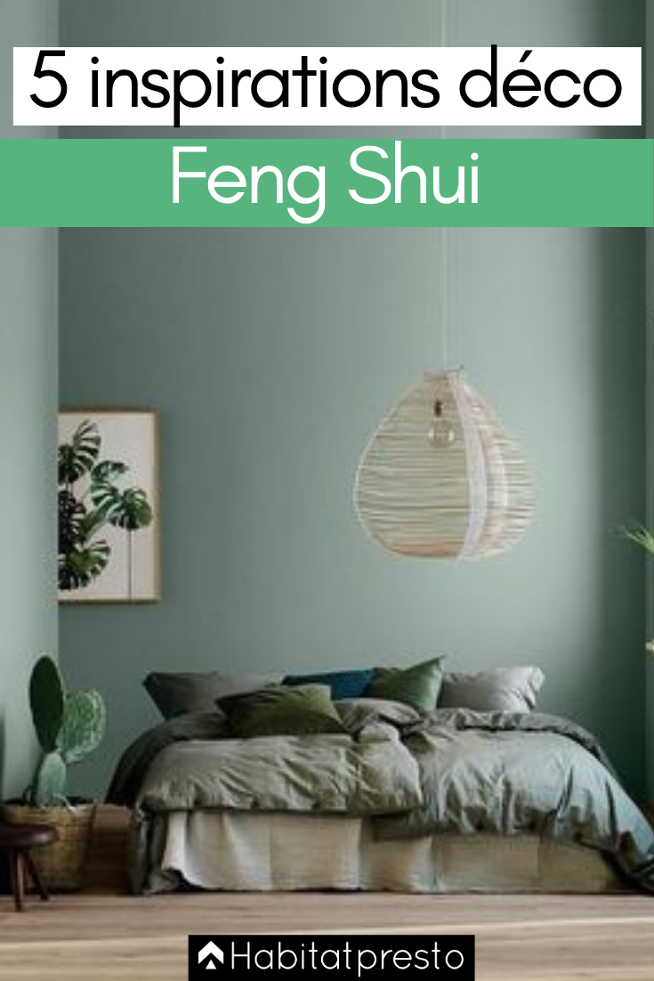 30+ Feng shui chambre parentale trends