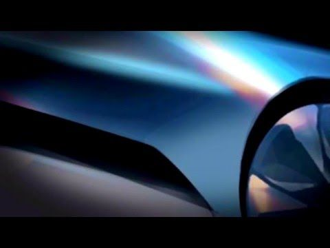 Faraday Future Electric Car Manufacturer Is It Apple Google
