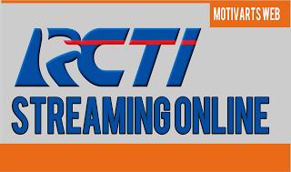 Rcti streaming online hd berita unik terbaru terkini my pins rcti streaming online hd berita unik terbaru terkini stopboris Images