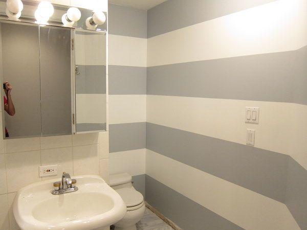 Bien Living Design Chicago Interior Design Bien Living Blog - Bath rugby for bathroom decorating ideas