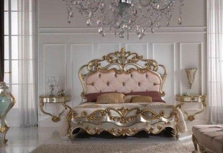 Unique Bedroom Decor Ideas You Haven T Seen Before Elegant Bedroom Gold Bedroom Classic Bedroom