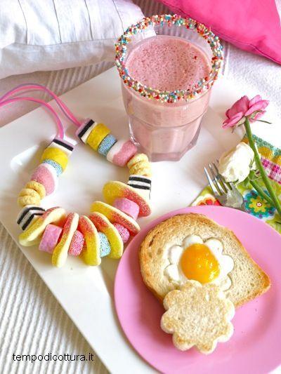Buffet di compleanno per bambini idee e ricette feste e for Idee per torte di compleanno