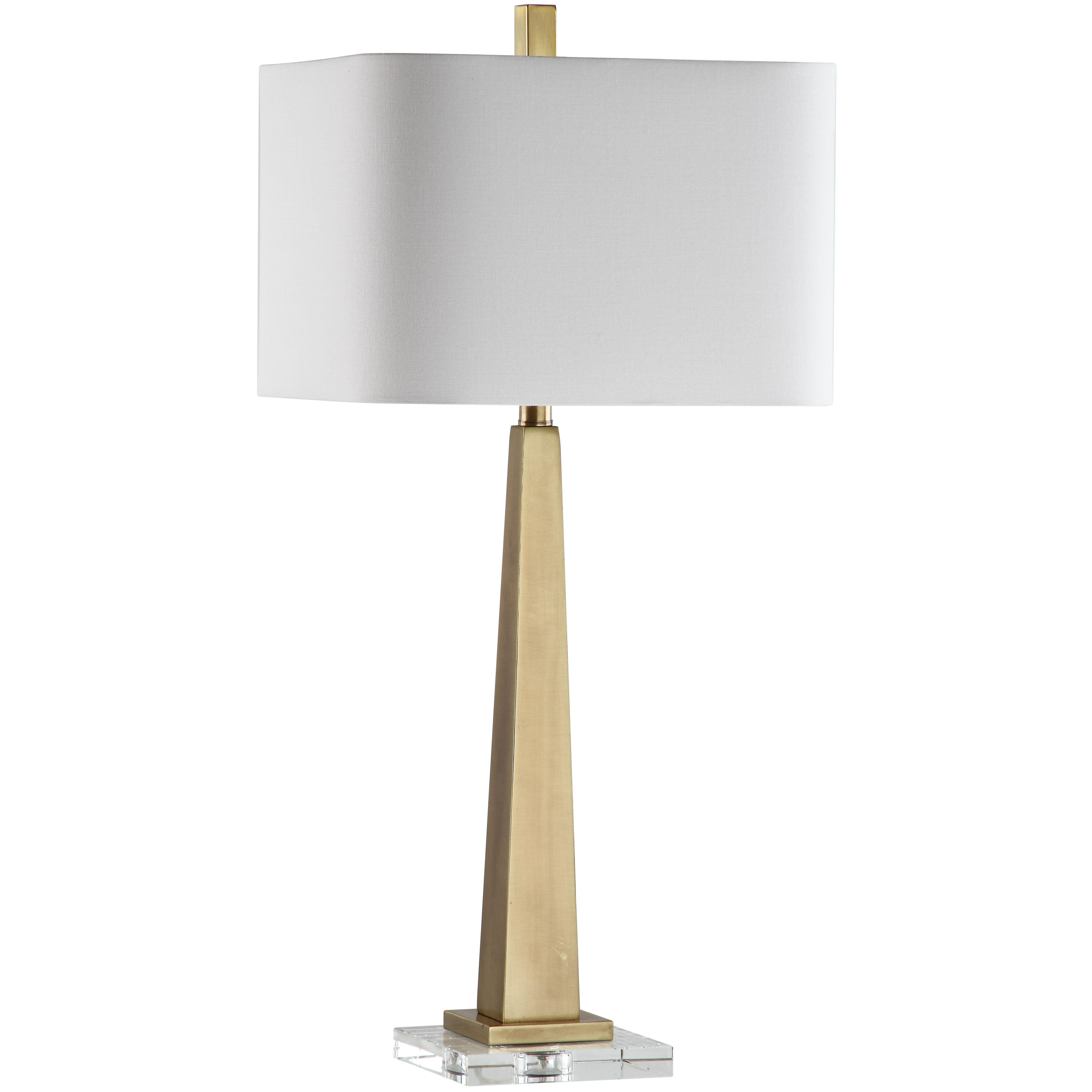 32 Table Lamp Table Lamp Brass Table Lamps Lamp