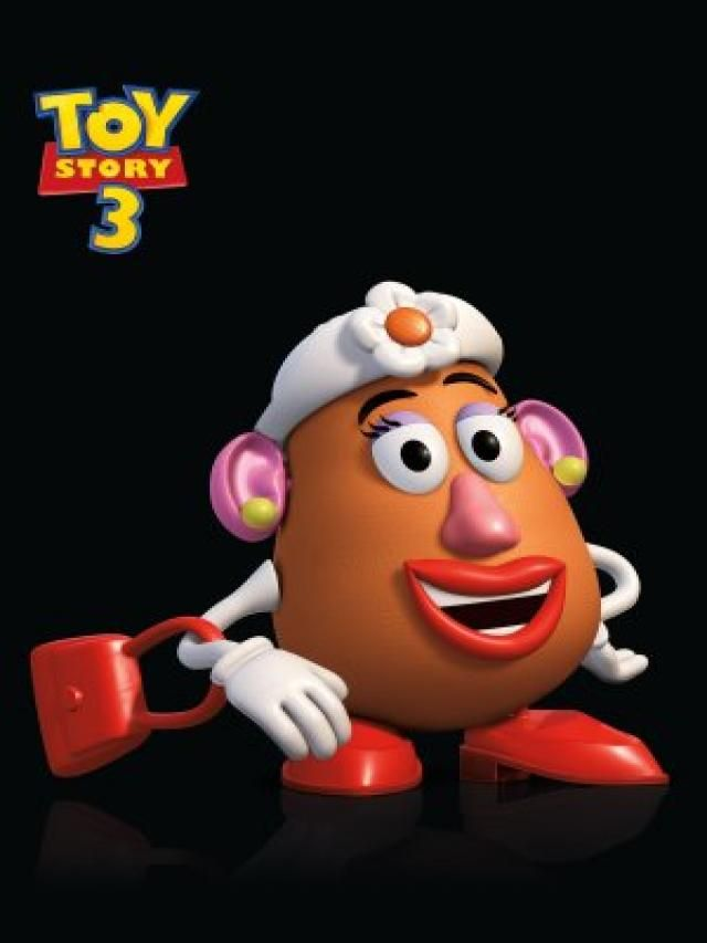 toy story 2 personajes nombres - Buscar con Google  ee7a7dd00a8