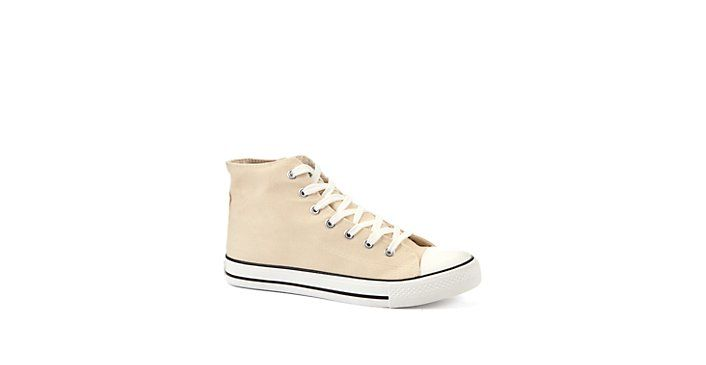 Awesome high tops x from www.NewLook.com