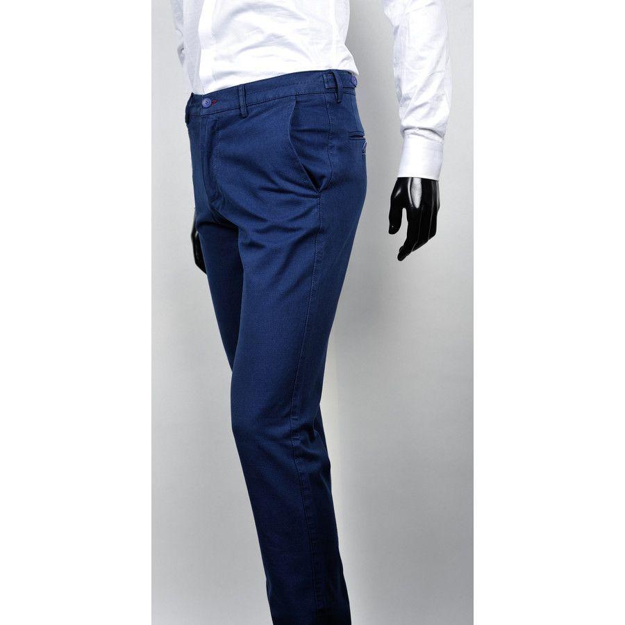 Chino Model (Men's)