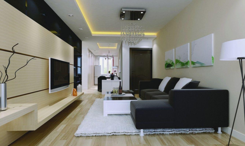 Extra living room ideas home design info hd wallpaper frsh also rh pinterest