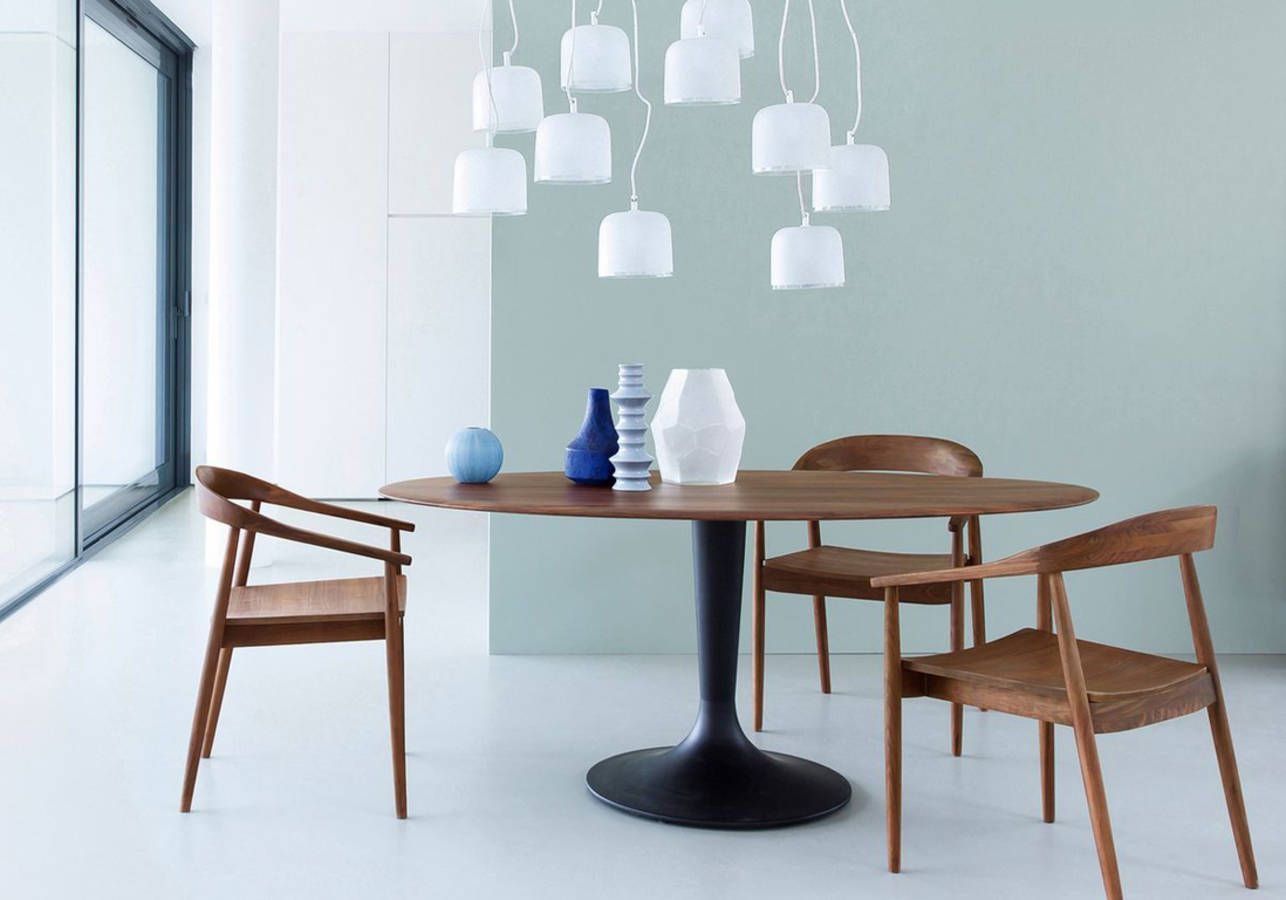 Chaises Am Pm Salles A Manger Dinning Room Pinterest Room