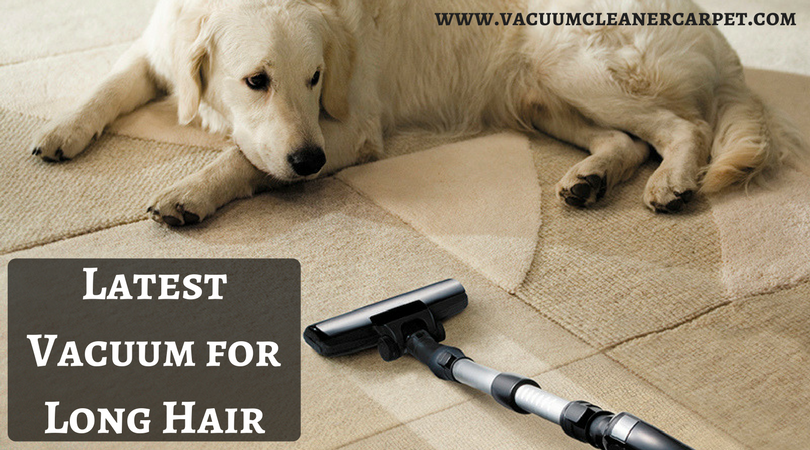 Best Vacuum For Long Hair Carpet Cleaning Solution How To Clean Carpet Remove Pet Stains