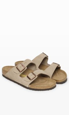 Unspecified | Birkenstock Arizona Sandal | Club Monaco