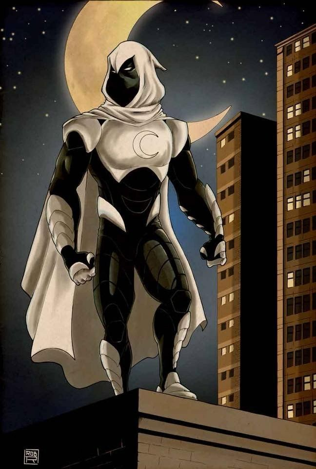 Pin de Sam en Heroes   Pinterest   Imagenes chidas, universo Marvel ...