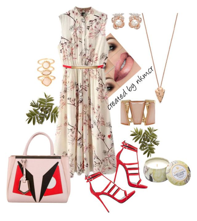 """Sweet look"" by nkmcr #moda #nkmcr #fashionblogger #blogger #tendencia #fashion #blog #lifestyle #nkm #nakimicr #look"