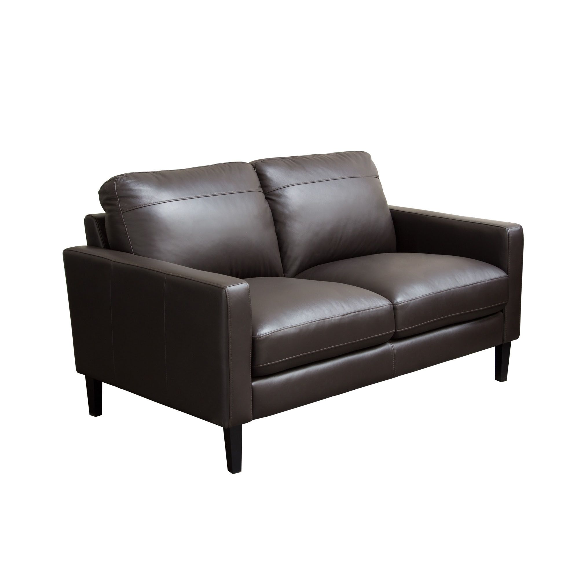 exquisite leather reclinersmodern loveseat on sectional sets modernher size cheap sofas sofa of me concept near salemodern diamond with and sale full photo modern