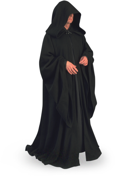 Starwars Com Darth Sidious Star Wars Pictures Star Wars Characters Star Wars Sith
