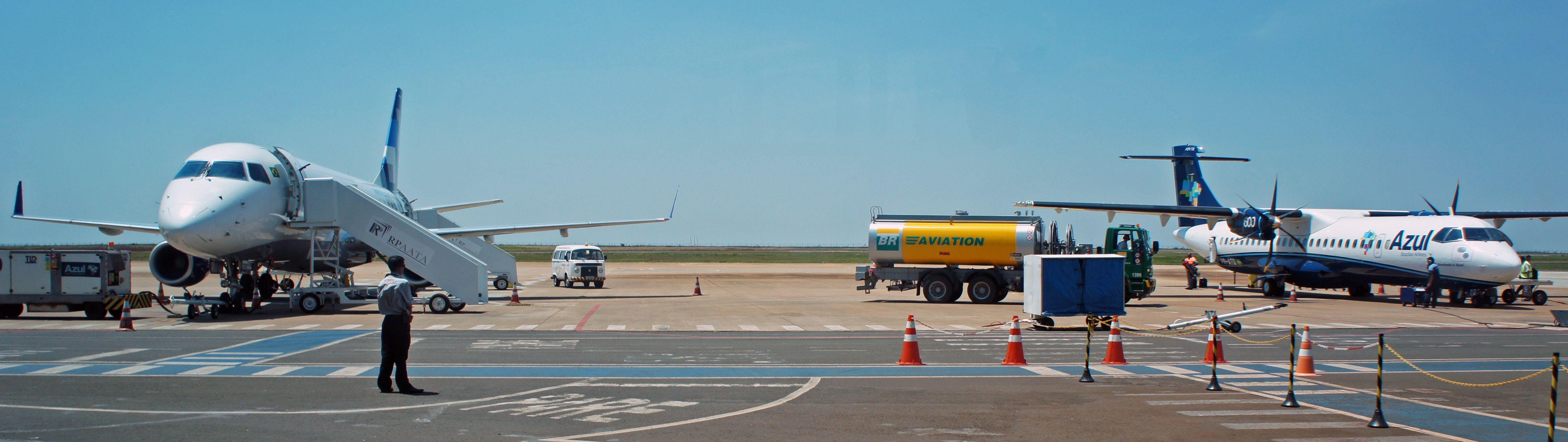 Resultado de imagen para Azul linhas aéreas