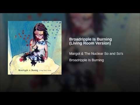 Fancy Broadripple Is Burning Chords Crest - Chord Sites - creation ...