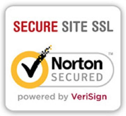 Data Security at Mossack Fonseca  #MossackFonseca