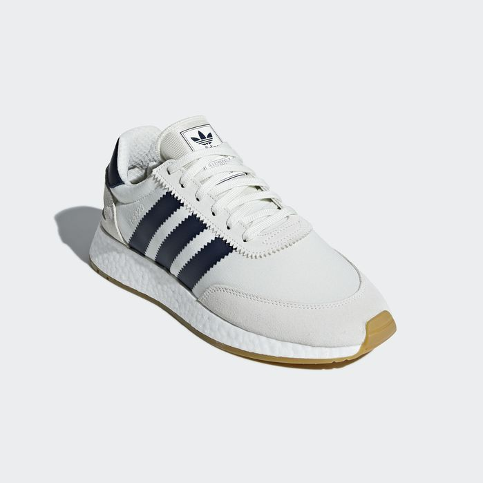 I-5923 Shoes White 12.5 Mens 959271bd388