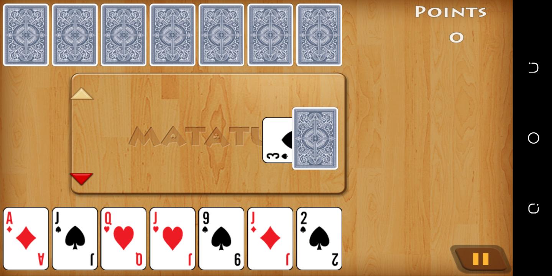 Download Matatu App for Android & iPhone , Latest APK