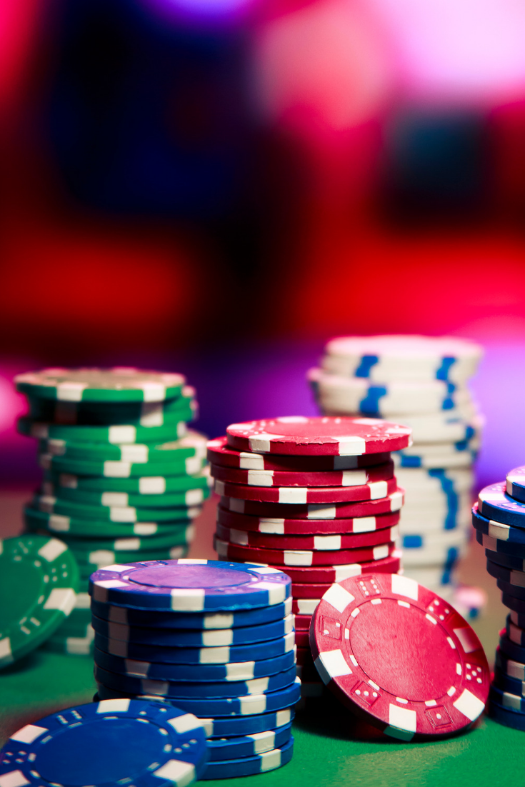 Is Zynga Poker Rigged? Poker, Rigs, App