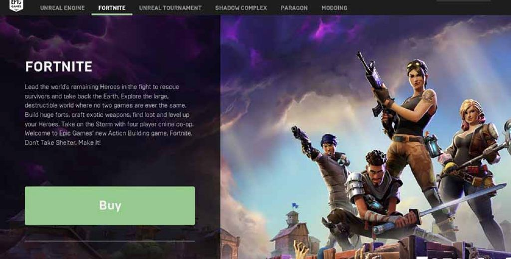 How To Uninstall Fortnite | How To | How to uninstall, Movie posters